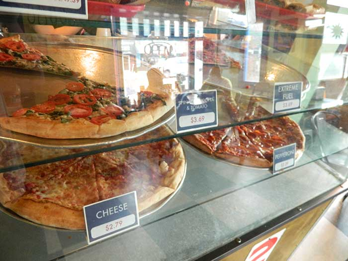 Pizza-by-the-slice-at-Fuel