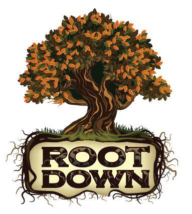 Root-Down-Logo