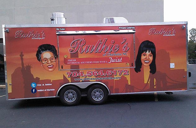 Ruthie's-of-Charlotte-Food-Truck