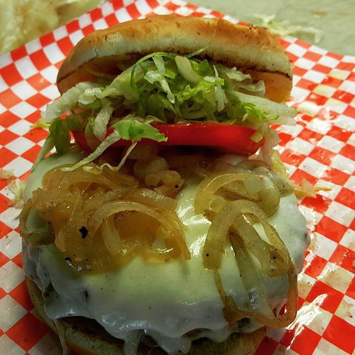 Sals-Roadside-Eatery-The-Belly-Burger-80z-of-Pork-and-Beef
