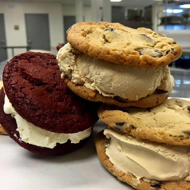 Southern-Cake-Queen-Ice-Cream-Cookie-Sandwich