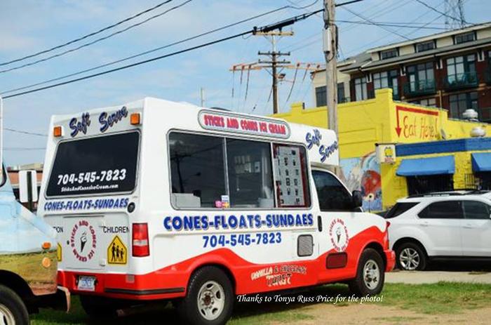 Sticks-and-Cones-Truck
