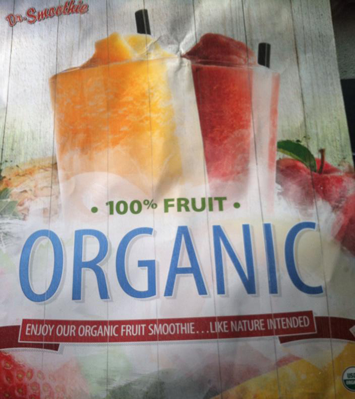The-Coffee-Priest-Organic-Fruit-Smoothies