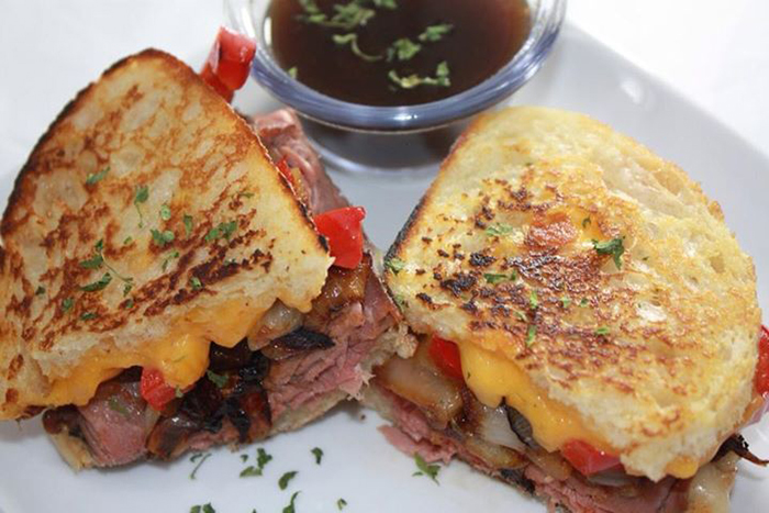 The-Plated-Palette-Sandwich