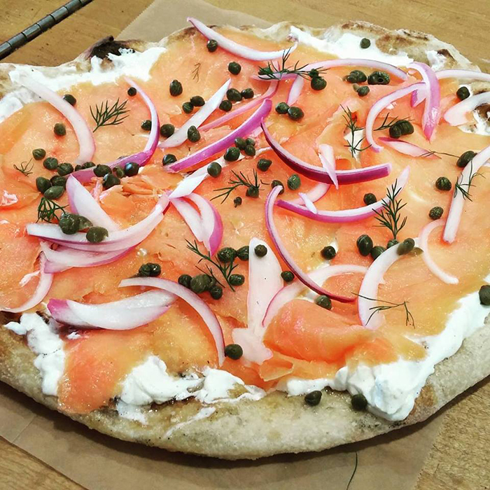 True-Crafted-Pizza-Smoked-Salmon-Capers-Dill-and-Red-Onion-Pizza