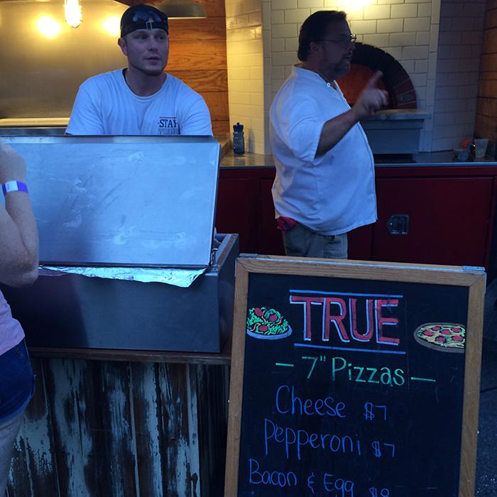 True-Pizza-Menu-and-Oven