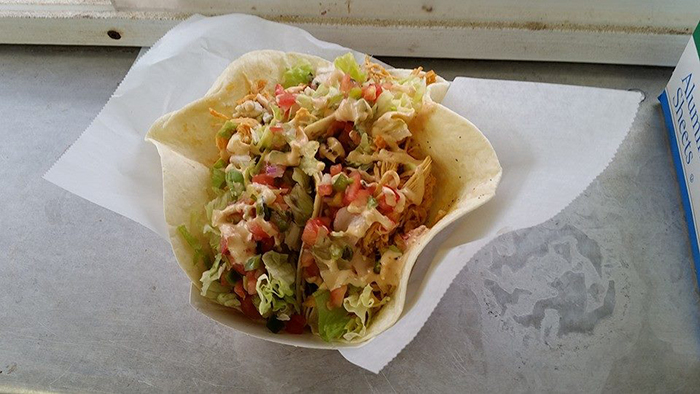 Two-Chicks-and-a-Truck-Buffalo-Chicken-Tacos