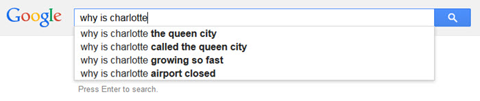 Why-Is-Charlotte-Google-Search
