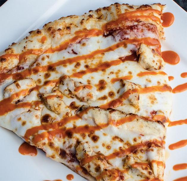 Wingzza-Buffalo-Chicken-Pizza