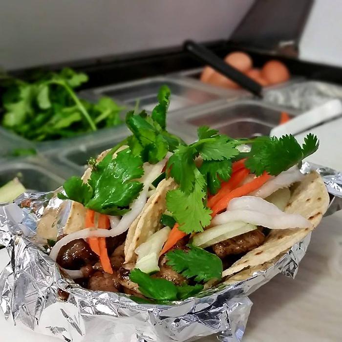Yummi-Bahn-Mi-Tacos