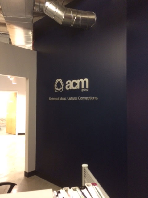 acm-ad-agency-charlotte-nc-office-wall