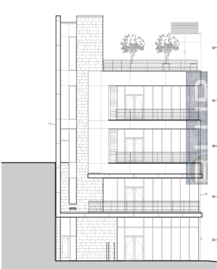 b-tower-5th-st-elevation