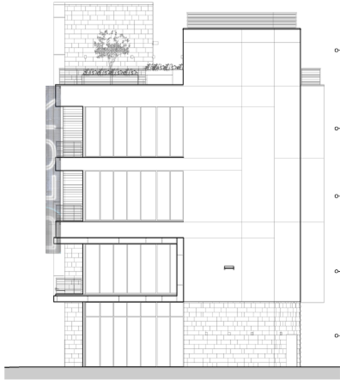 b-tower-alley-elevation