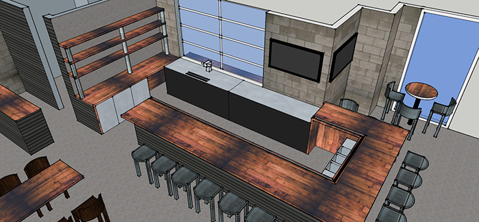 bar-rendering-seoul-food-meat-co