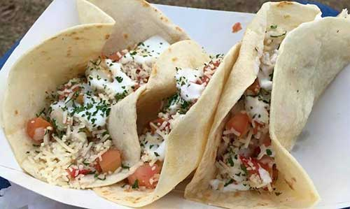 belly-backers-honey-grilled-fish-tacos