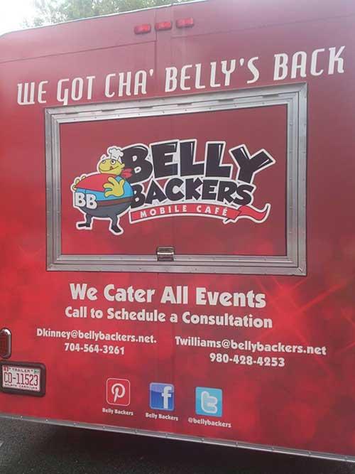 belly-backers-truck