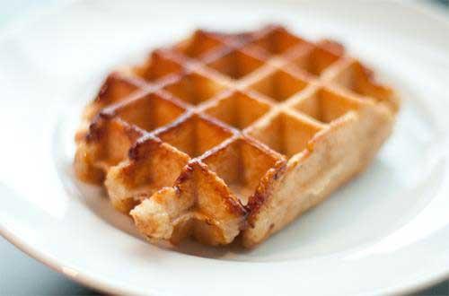 belly-backers-waffles