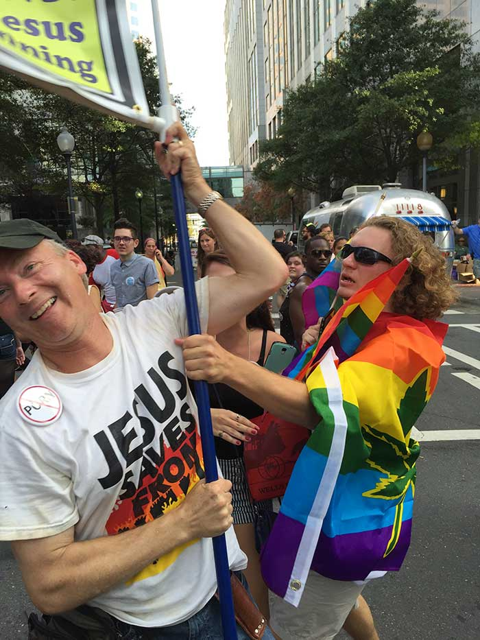 buddy-fisher-protester-at-charlotte-pride
