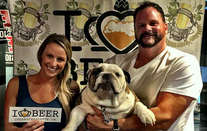 bulldog-beer-and-wine-owner