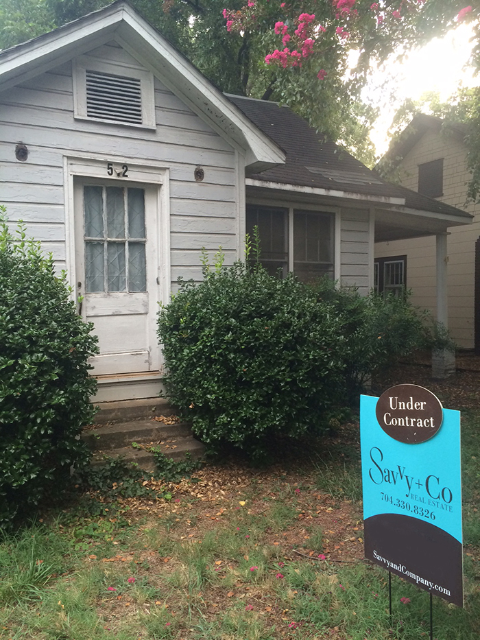 charlotte-home-under-contract