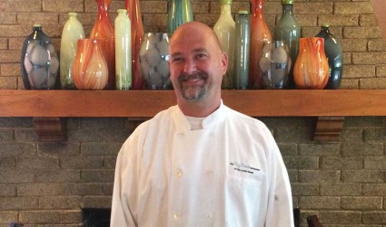 Behind the Kitchen: A conversation with Greg Zanitsch of The Fig...