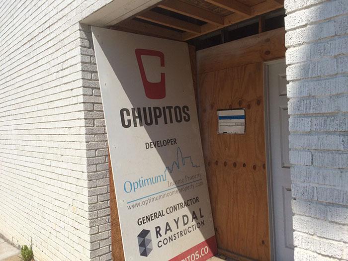 chupitos-charlotte-nc