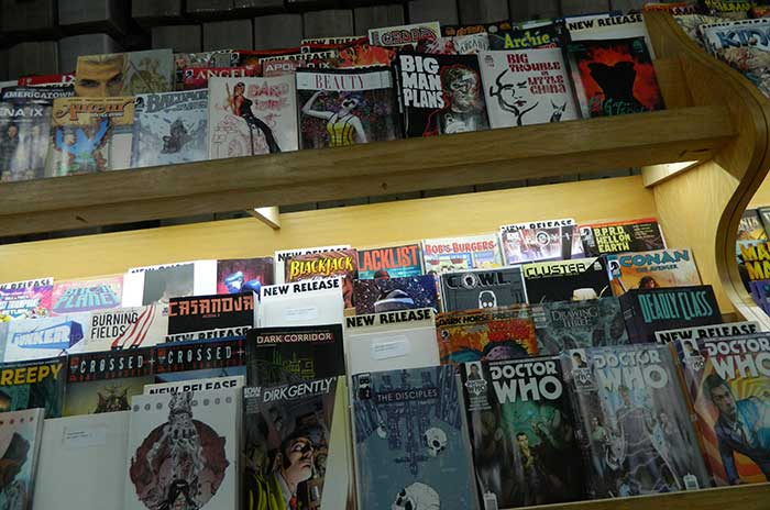 comic-books-at-Heroes-comics