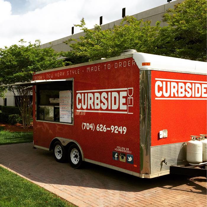 curbside-deli-trailer