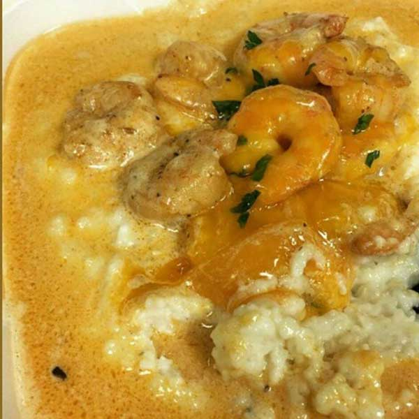 cuzzos-cuisine-shrimp-and-grits