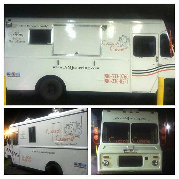 cuzzo's-cuisine-truck