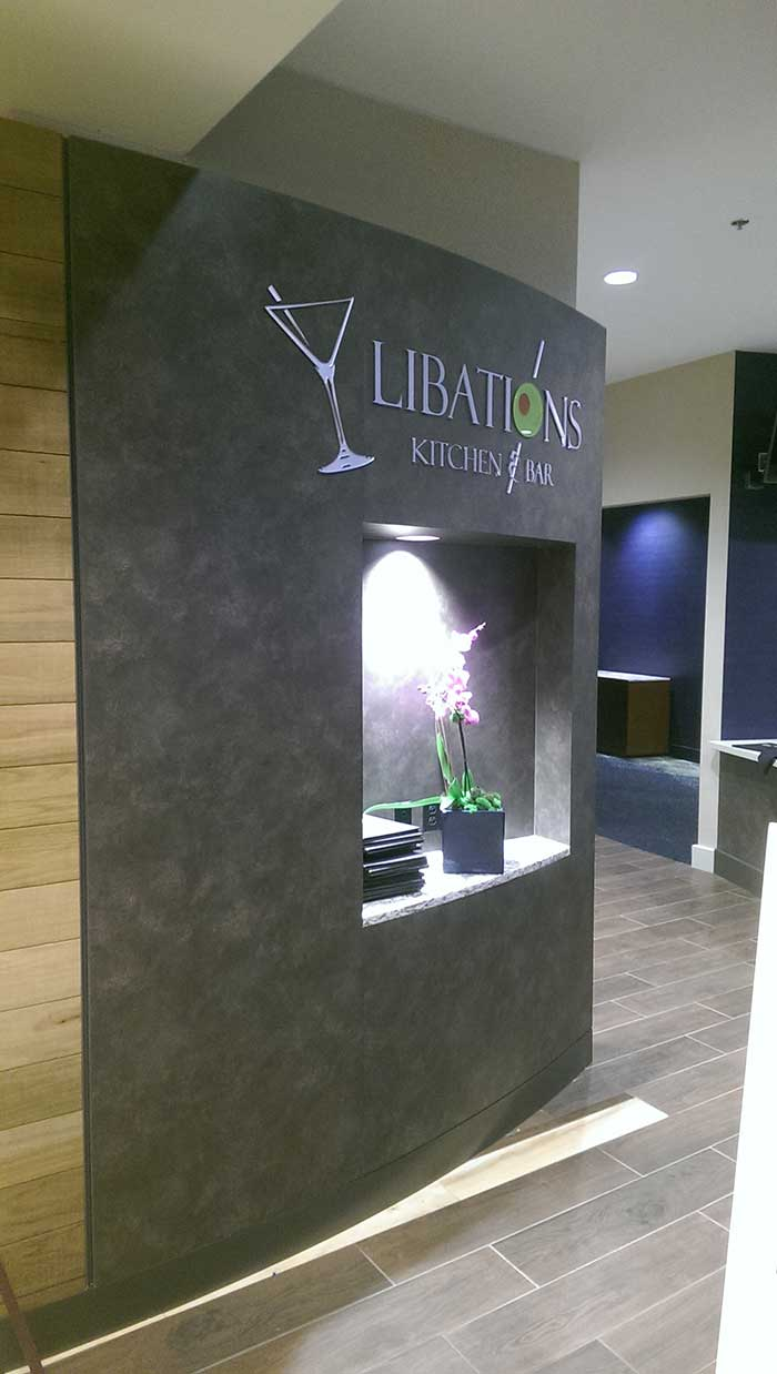 entrance-to-libation-kitchen-and-bar