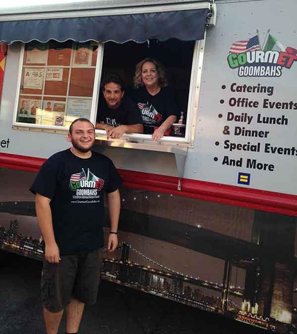 gourmet-goombahs-truck