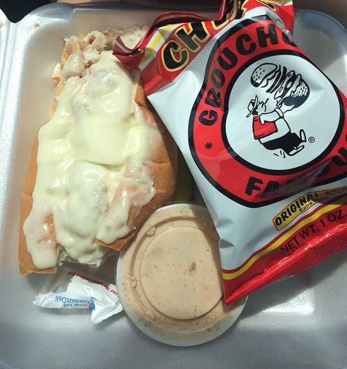 grouchos-sandwich