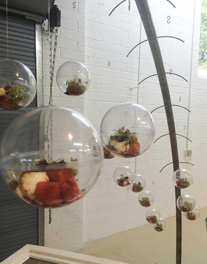 hanging-watermelon-salad-kre8-xperiences