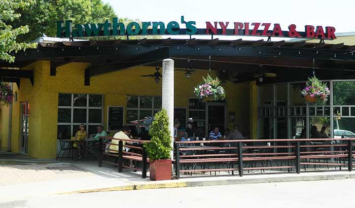 hawthorne's-pizza-elizabeth