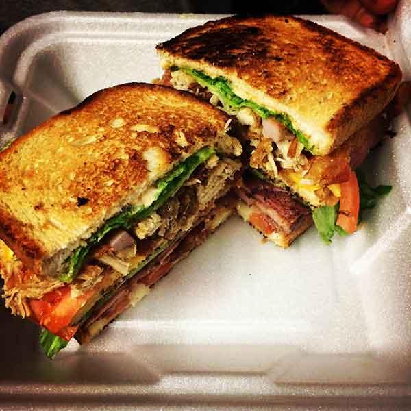 imperial-sandwich-co-charlotte