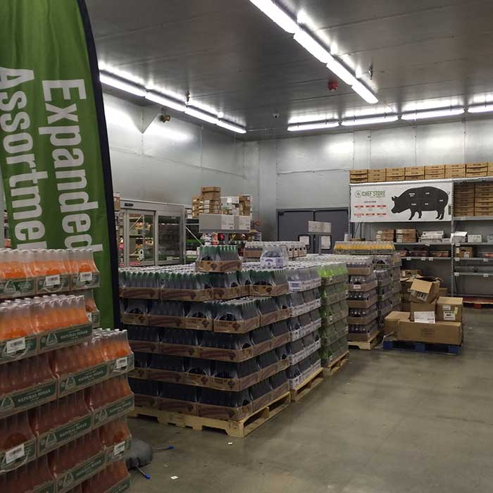 Costco Store Layout >> Why you're spending more than you should be on groceries - Charlotte Agenda