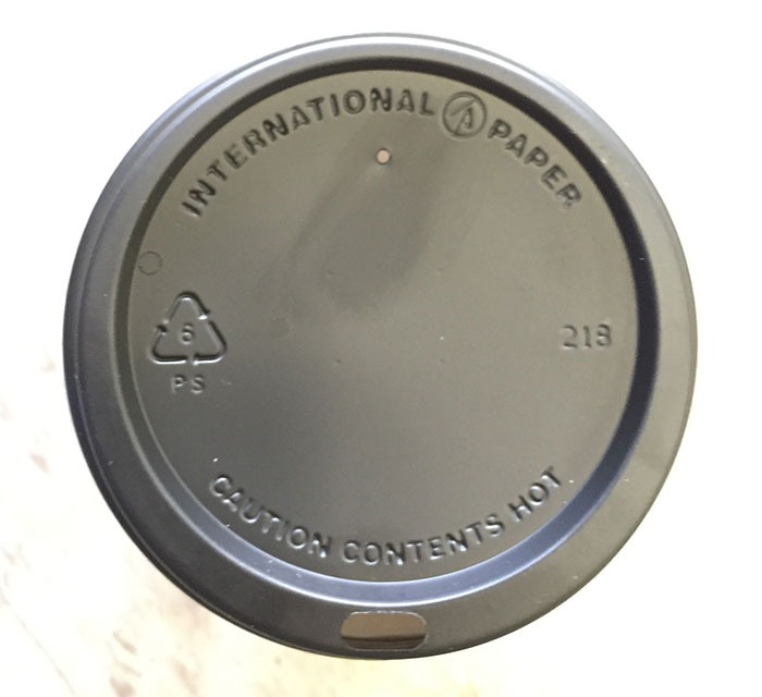 international-paper-coffee-lid