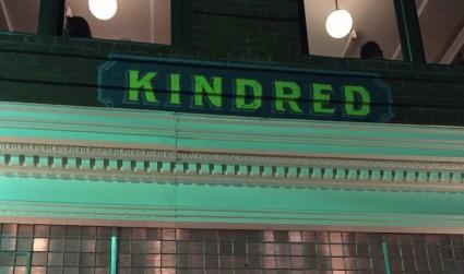 Restaurant Review: Kindred