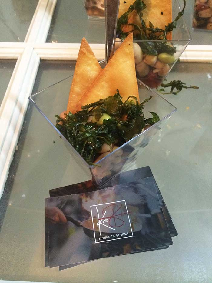 kre8-xperiences-charlotte-catering