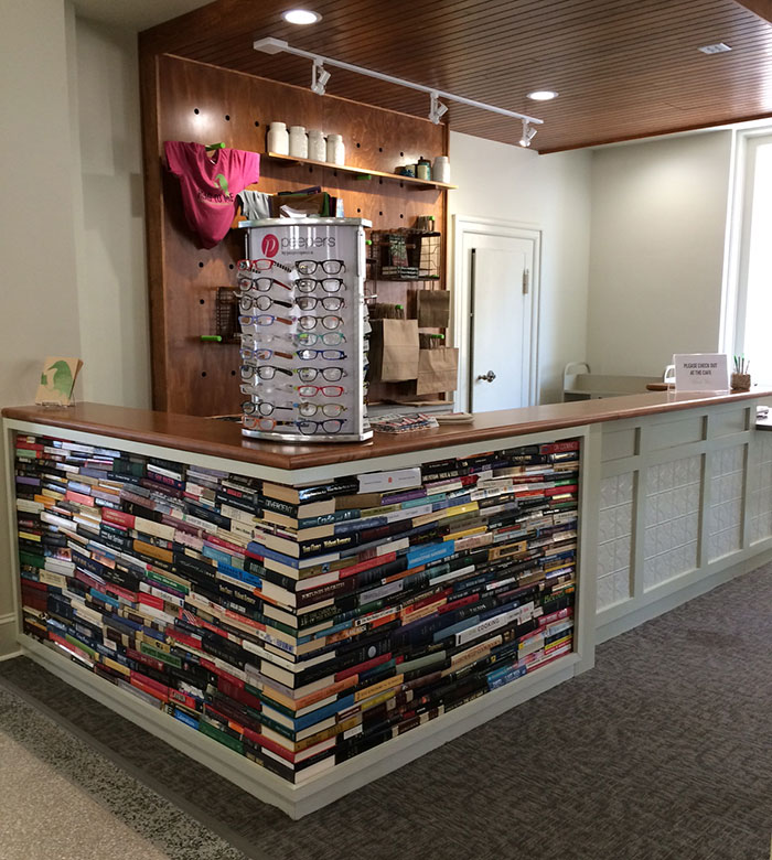 m-judson-book-counter