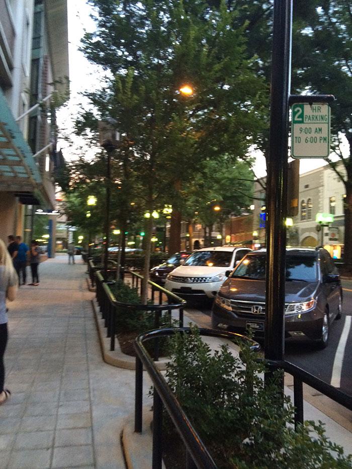 main-street-greenville-sc