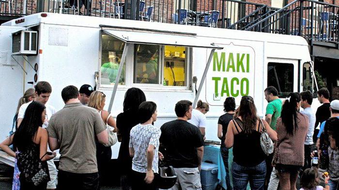 maki-taco-truck