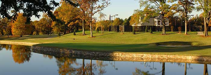 myers-park-country-club