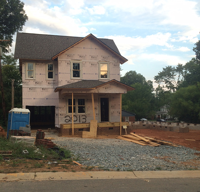 new-construction-in-Dilworth