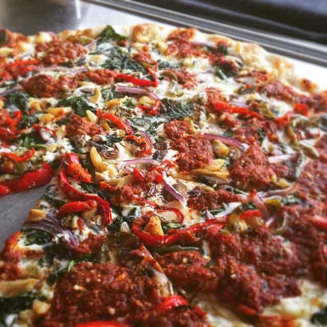 papa-librettos-truck-pizza