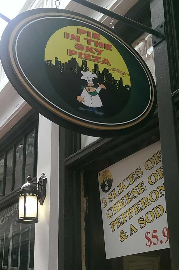 pie-in-the-sky-latta-arcade
