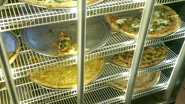 pizzas-at-pie-in-the-sky