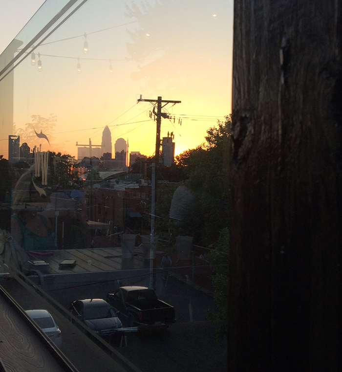 reflection-of-uptown-charlotte