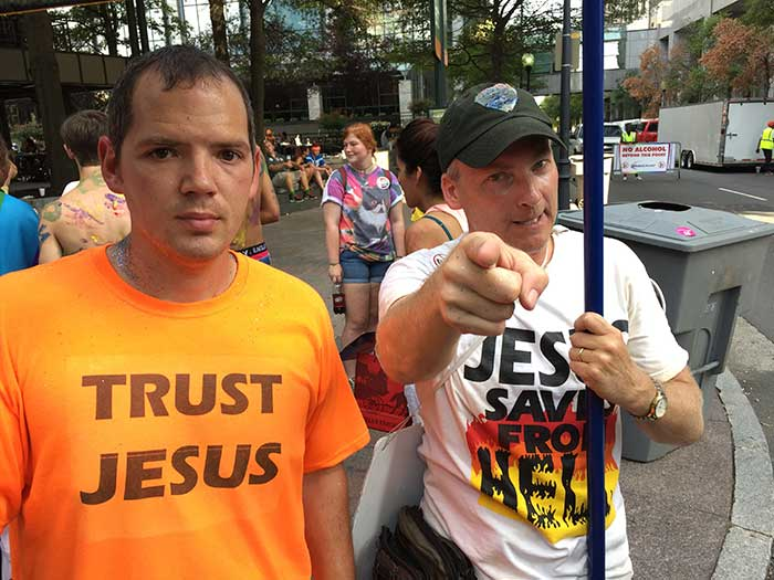 religious-protesters-in-charlotte